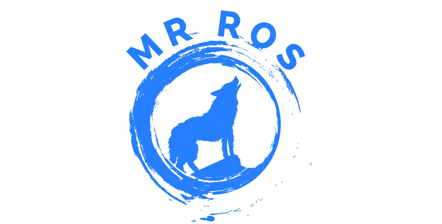 Mr. Ros Natural Premium Superfoods